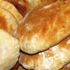 Pita brød II