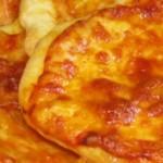 pizza boller